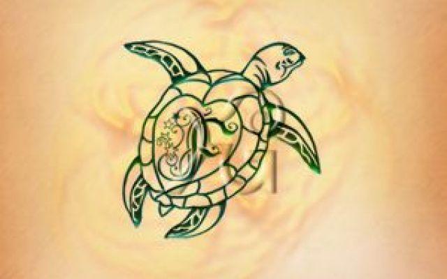 165 Shoulder Tattoos to Die For - Tattoo Models, Designs