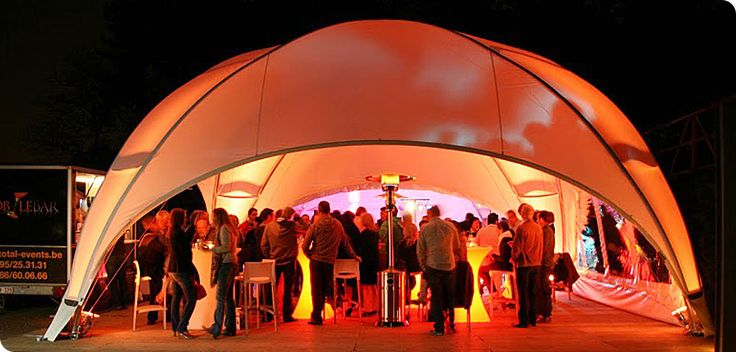 Your next event could look like this! www.creativemarquees.com.au