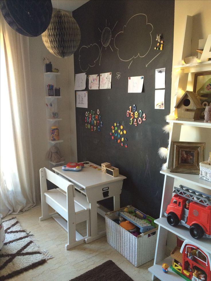 The 25+ best ideas about Fauteuil Club Enfant on Pinterest  Décor de hipster