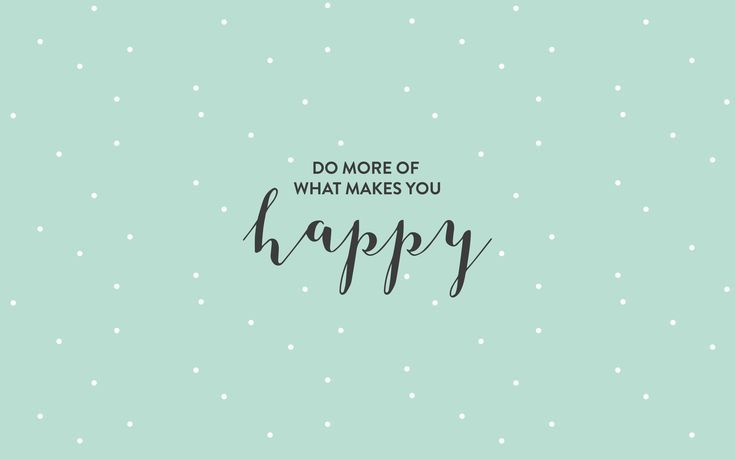 Tumblr Wallpapers Girly Quotes Wallpaper Hd Inspirational Mint Polka Dot Wallpaper Quote Desktop W Wallpaper World Desktop Background Quote Cute Desktop Wallpaper Desktop Wallpaper Quotes