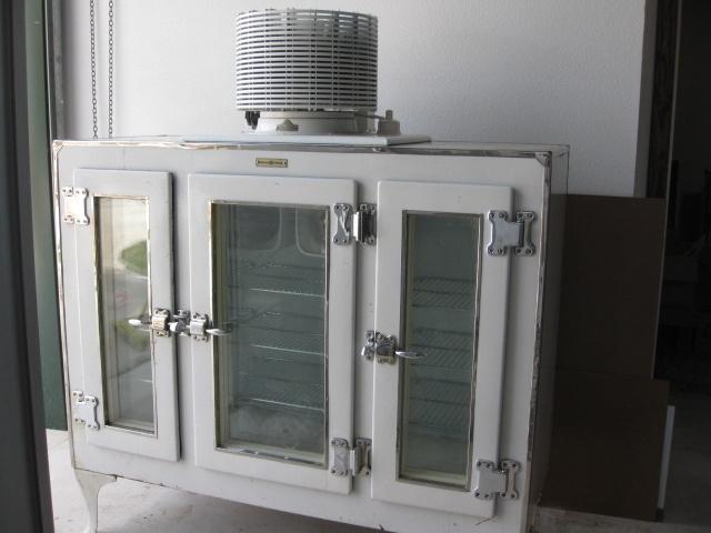 Antique Refrigerator Dishes Wwwpicswecom