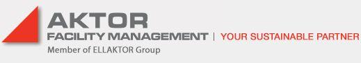 Aktor Facility Management #facilitymanagement #energymanagement #construction #constructionservices #energyoptimization