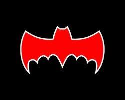 1966 Batmobile Symbol   1966 Batmobile   Pinterest ...  1966 Batmobile ...