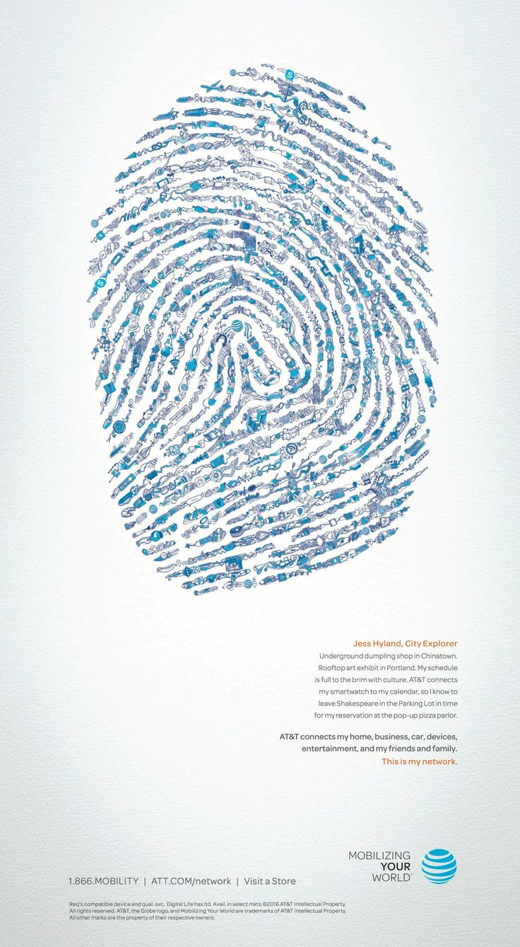 1473 best creative ads images on pinterest creative for Ad agency in usa