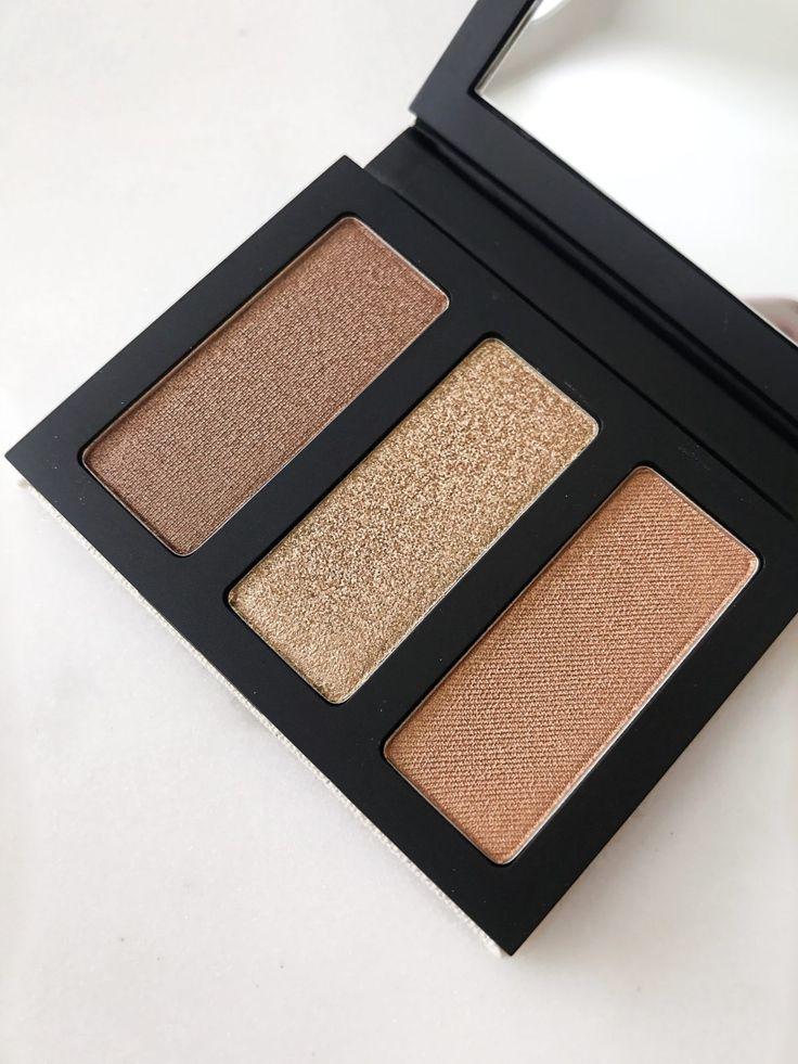 BBU Lip Palette by Bobbi Brown Cosmetics #16