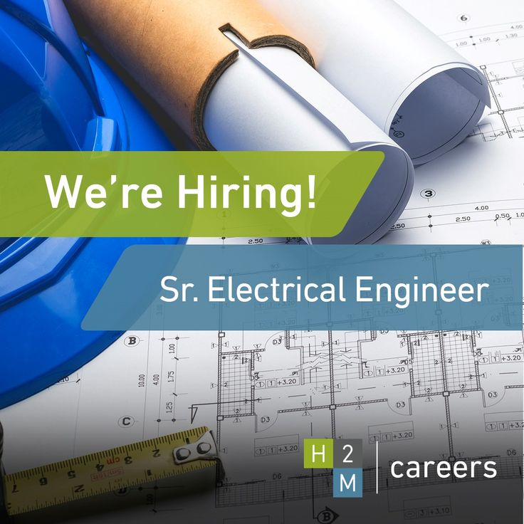 Best 20+ Electrical Engineering Jobs Ideas On Pinterest