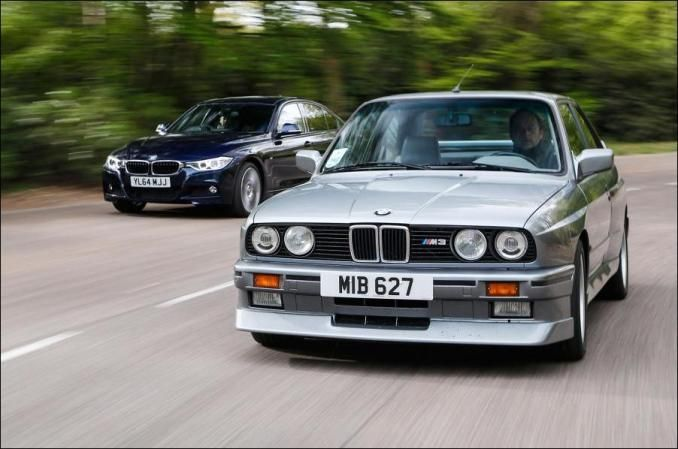 43 Perfect Old Bmw Models That Awesome Carenthusias Bmw Bmw Models Auto Glass Repair