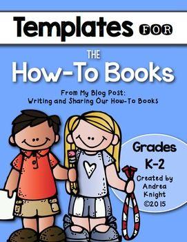 best Kindergarten Writing Ideas images on Pinterest   Teaching     Pinterest