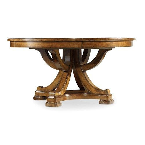 Round Pedestal Dining Table 60 Inch best 25+ 60 inch round table ideas on pinterest | round dining