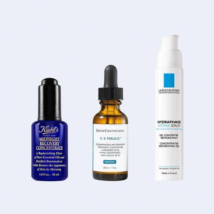 natuurlijke huidverzorgingsrecepten voor eczeem #naturaldailyskincareroutine #ec…