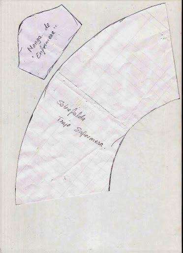 patrones: Patrones Dresses, Vestidos Nancy, Patrones Nancy