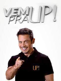 Cadastro de Novos Revendedores www.upessencia;com.br/jefersonandrade4
