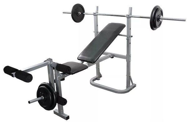 Gym Equipment For Sale in Donegal - DoneDeal.ie