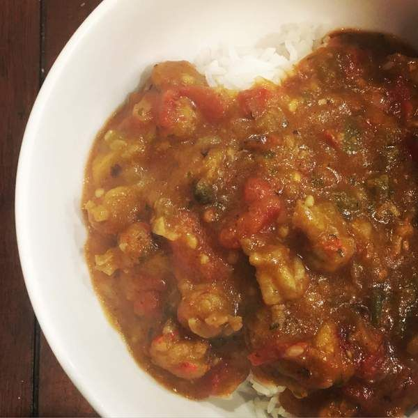 Did you see the Cajun Ninja video featuring Zydeco Chop Chop? We wanted to make this as soon as we saw it! The Ninja used the recipe by ZCC but we decided to make it gluten free and use a few other products found in our online store.I...