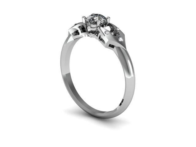 custom made batman wedding band with diamonds batman wedding ring