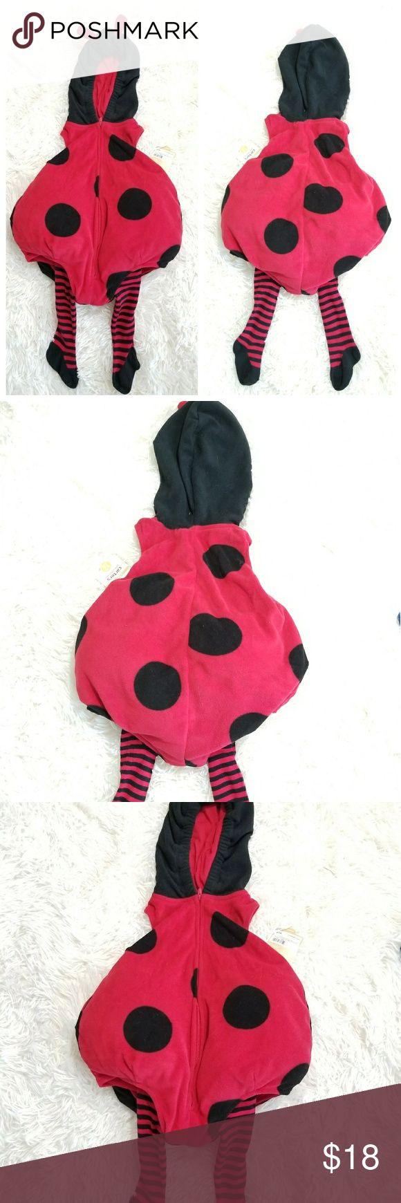best 25 baby ladybug costume ideas on pinterest ladybug tutu