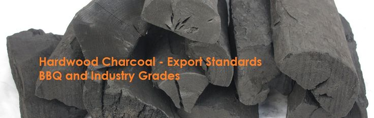 CHARCOAL PRICE X CHARCOAL QUALITY  What is behind a simple BBQ Charcoal? Wood Charcoal classifications and technical information.  http://www.charcoalmarket.com/charcoal-prices/  #charcoal prices #charcoal #bbq #grill