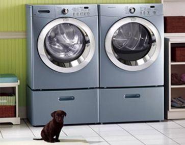 Whirlpool Dryer Repair Charlotte Nc