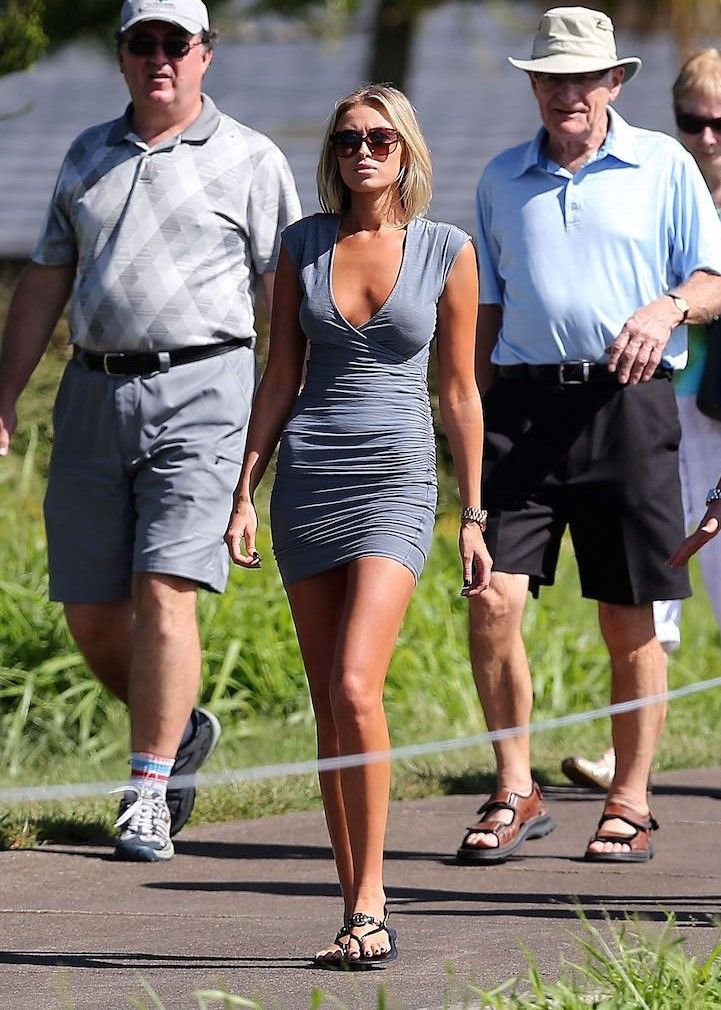 Celebrity photos, celebrity gossip – CelebritySnap ...