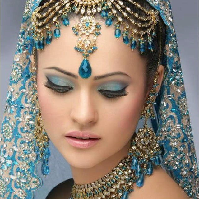 Indian weddings are so beautiful