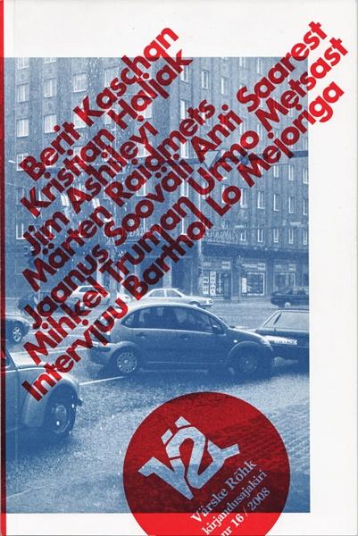 Design/Typography: Designtypographi, Design Graphics, Bobs Dylan, Graphics Vintage, Design Typography, Book Covers, Book Cover Design, Books Covers Design