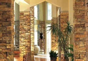 30 Best Ideas About Stone Amp Yard On Pinterest Columns