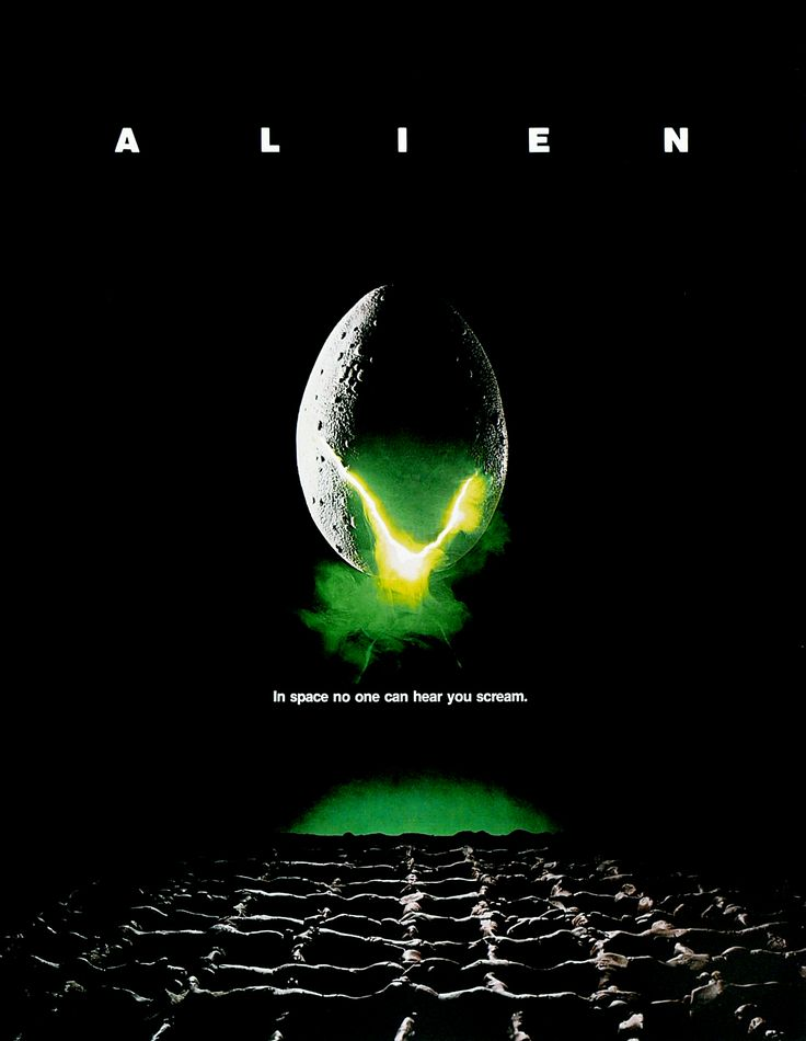 9 best Iconic Movie Posters images on Pinterest Iconic movie