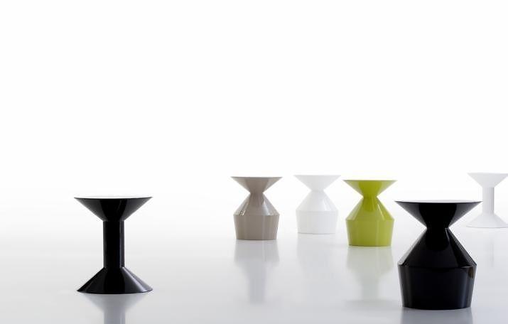 Jorge Pensi Shape Occasional Table
