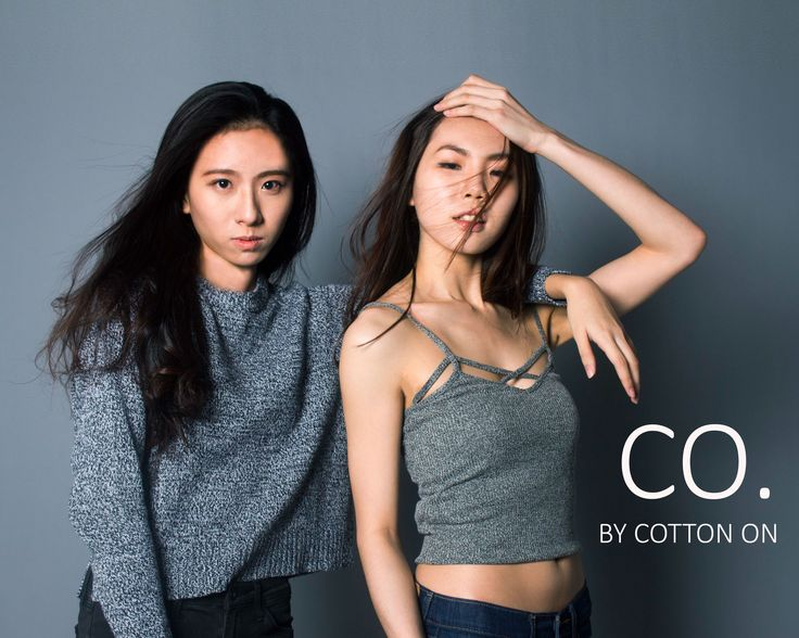 """Check out my @Behance project: """"Advertising Cotton On Portrait Shooting (Digital Image)"""" https://www.behance.net/gallery/35976875/Advertising-Cotton-On-Portrait-Shooting-(Digital-Image)"""