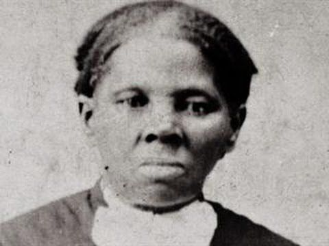 Very cool lady ! What You Never Knew About Harriet Tubman