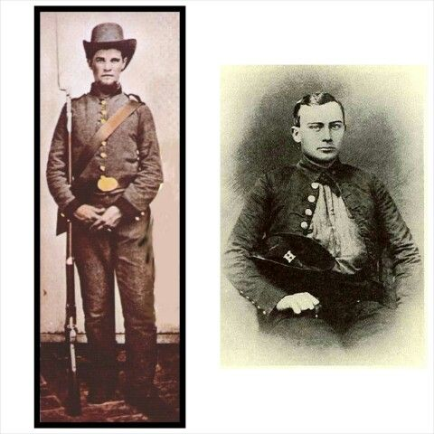 account of the life of sam r watkins What was life like for the common soldier in the civil war it relates his account in four years campaigning in the army of the potomac sam r watkins, private in the first tennessee infantry, company h.