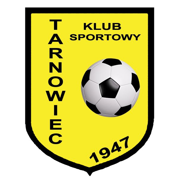 Tarnowiec Soccer Club
