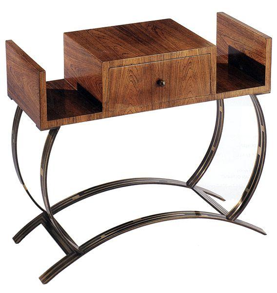265 best art nouveau furniture images on pinterest art for Arredamento art nouveau