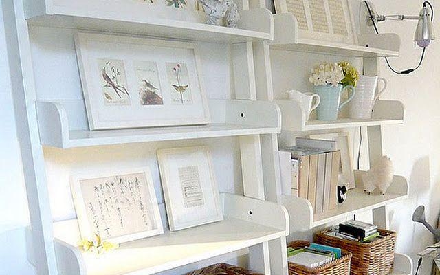 Home Design App Hgtv Trend Home Design And Decor