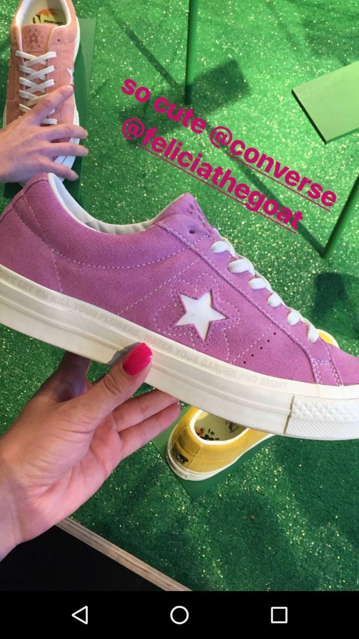 Camp Flog Gnaw Shoe Size