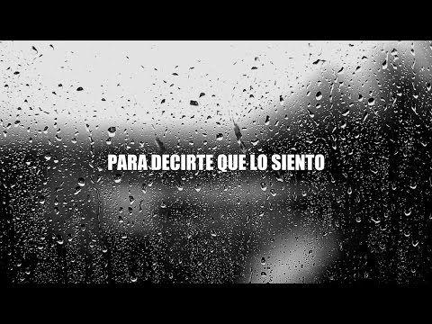 Hello - Adele Traducida Letra en español (cover) - YouTube