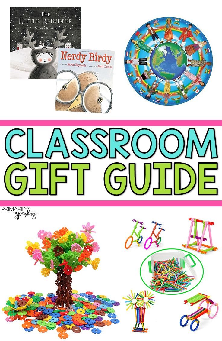10 best deaf images on pinterest maine portland and residential classroom gift guide primarily speaking geenschuldenfo Choice Image