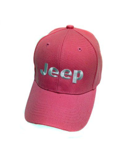 Discover ideas about Jeep Clothing 42d94a2e134