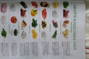 Nejnovější recepty | Apetitonline.cz