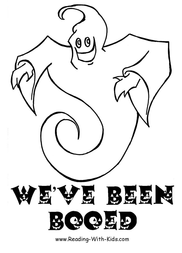 391 best halloween images on pinterest coloring books halloween fun halloween coloring pages pronofoot35fo Gallery