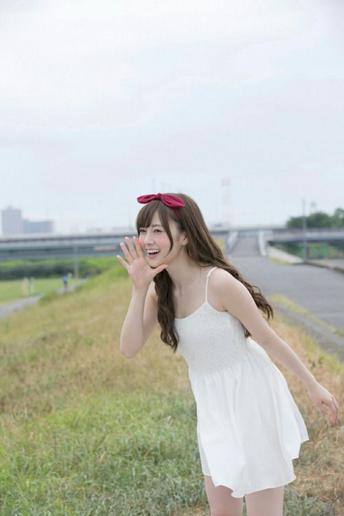 【白石麻衣】画像べスト!!! 3秒後・・・きっと好きになる。 #白石麻衣 #乃木坂46 - Japan Beauty Bazz