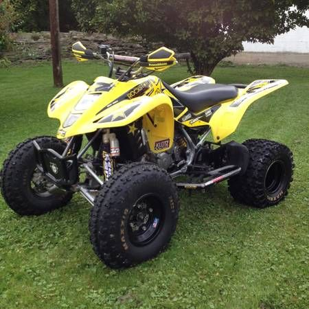sick 05 ltz 400 trucks and other stuff pinterest quad atv and bikes. Black Bedroom Furniture Sets. Home Design Ideas