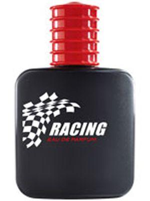 #LR #RACING.  - Eau de #parfym 50 ml.  Adrenalin kick. En spännande & dynamisk doft för män som älskar utmaningar & som alltid är på jakt efter nya framgångar. Den vitaliserande doften innehåller element av apelsin, kardemumma förförisk jasmin & cederträ.  319:-  Fri frakt.