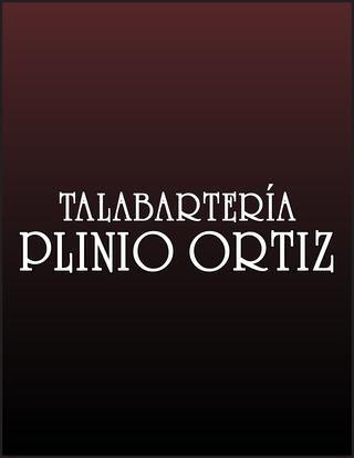 Productos de la Talabartería Plinio Ortiz  Visita nuestro sitio web donde puedes encontrar todos los productos y contactarnos para prestarte todos nuestros servicios. http://talabarteriaplinio.wix.com/t-po