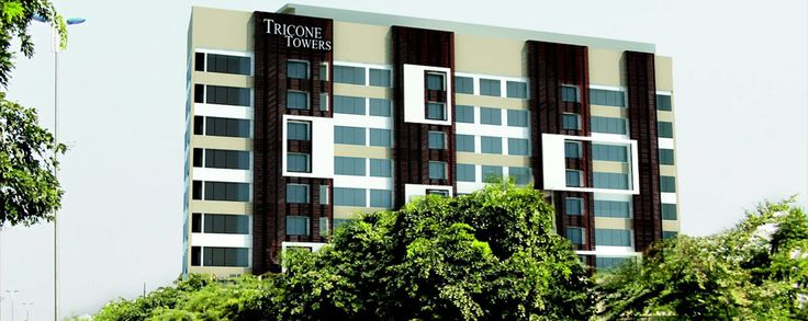 www.triconetowers.com - Tricone Towers New Delhi: Tricone group offering Serviced Apartments located in District Center of Mayur Vihar, New Delhi. Very closed to Metro Station Call @ 8800-49-0004 for Tricone Towers New Delhi.