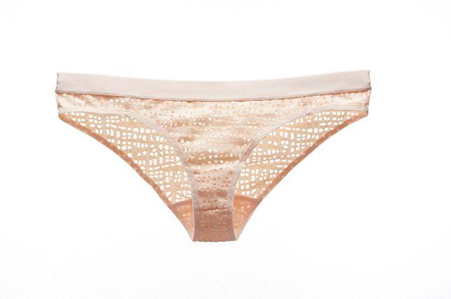 These Women Invented the Next Best Underwear to Going Commando via Brit + Co.