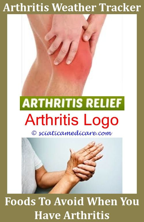 Arthritis | artritis | Arthritis symptoms, Arthritis