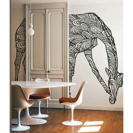 Wall & Decò Wallpaper