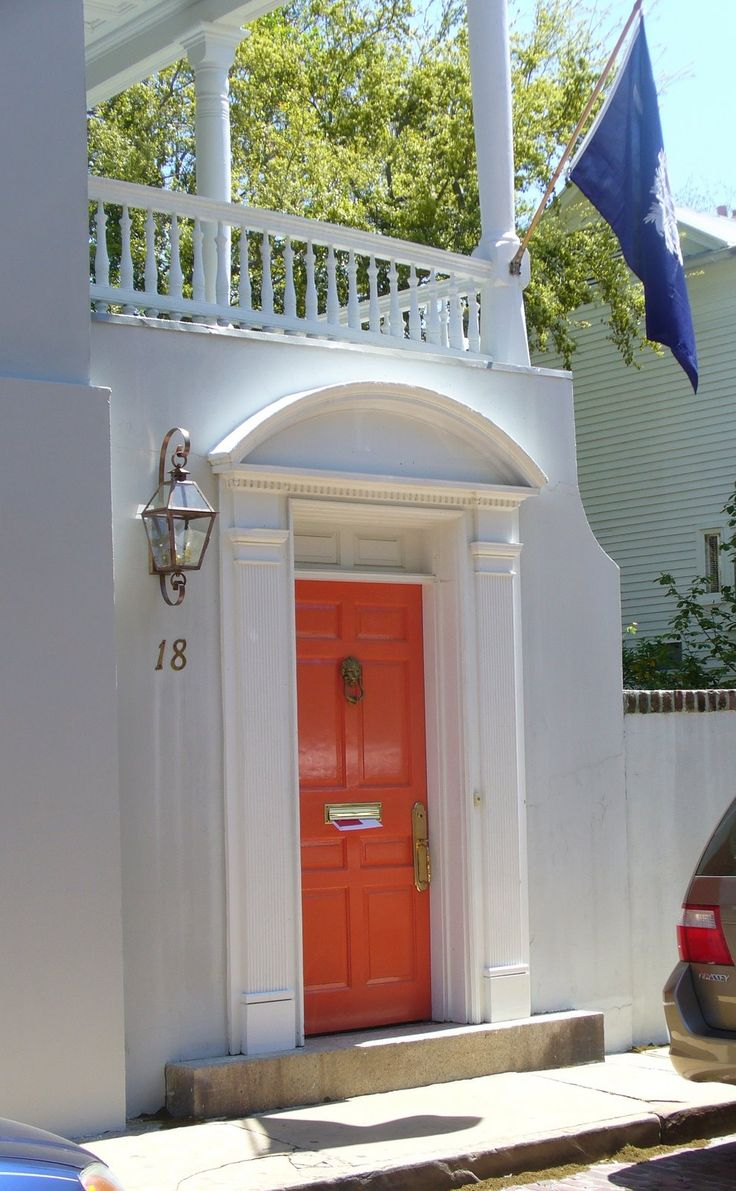 My notting hill blog - One Of My Projects For The Upcomming Weekend Is To Paint My Front Door I Think I Know What I Want To Do But Because I M Obsessive About