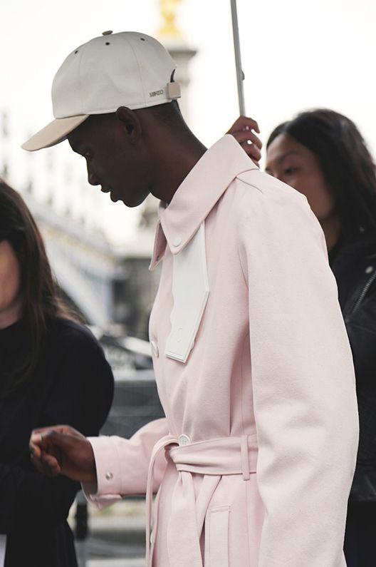 baseball caps hats tams images cap hat fashion 2015 pinterest blog
